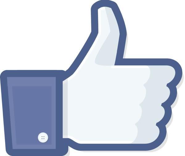 370 - 9 boutons auxquels il faudrait penser à inventer sur Facebook !