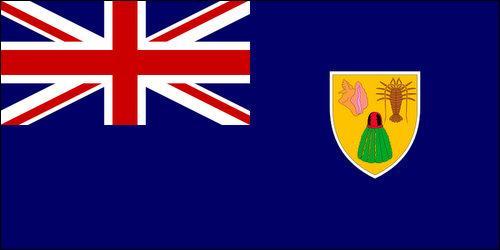 Quelle est la capitale des îles Turques-et-Caïques ?
