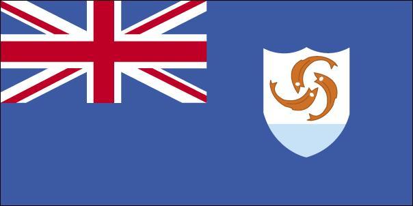 Quelle est la capitale d'Anguilla ?