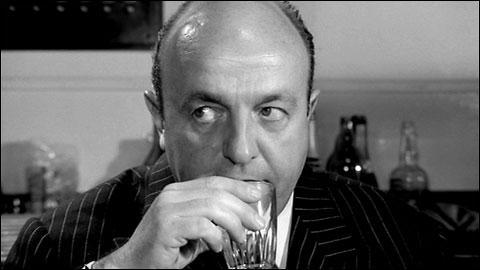 Dans lequel de ces 3 films, Bernard Blier n'a t'il pas joué avec Jean Gabin ?