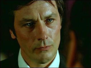 """Qui a signé les dialogues du film """"Mort d'un pourri"""" ?"""