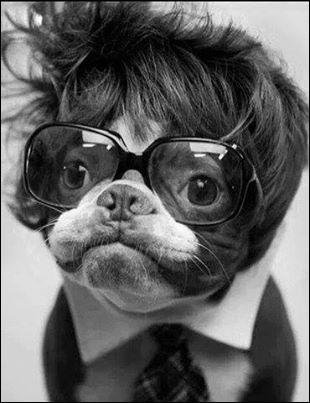 Dans quel pays sont nées les premières lunettes de correction de la vue ?