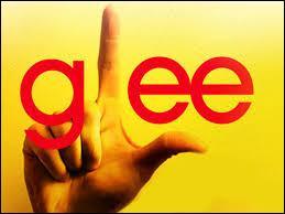 Sur quelle chaîne retrouvons-nous  Glee  ?