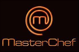Sur quelle chaîne retrouvons-nous  MasterChef  ?