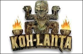 Sur quelle chaîne retrouvons-nous  Koh-Lanta  ?