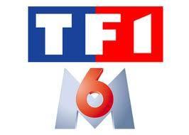 TF1 ou M6