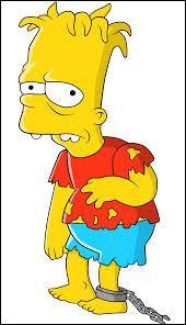 À la naissance du premier enfant de Marge, Il s'avérait en fait qu'il y en avait deux. Peu de temps après leur naissance, les jumeaux ont été séparés par le Dr Hibbert. Comment s'appelle-t-il ?