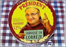 En réalité, ce fromage a-t-il vraiment été fabriqué en Corrèze ?