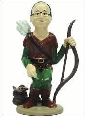 La taxe «Robin des Bois» est une taxe sur...