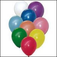 Quel film vous inspirent ces ballons gonflables ?