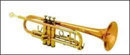 Quel film vous inspire cette trompette ?