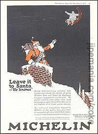 On vous l'a dit et répété, c'est Coca-Cola, par l'entremise d'un dessinateur, qui a créé l'image du Père Noël habillé en rouge, vrai ou légende urbaine ?