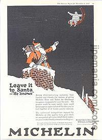 Non, le Père Noël n'est pas