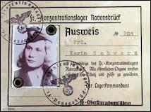 Quel était le nom de la police politique du Troisième Reich créée en 1933 et chargée de lutter contre les opposants et les ennemis du régime nazi ?