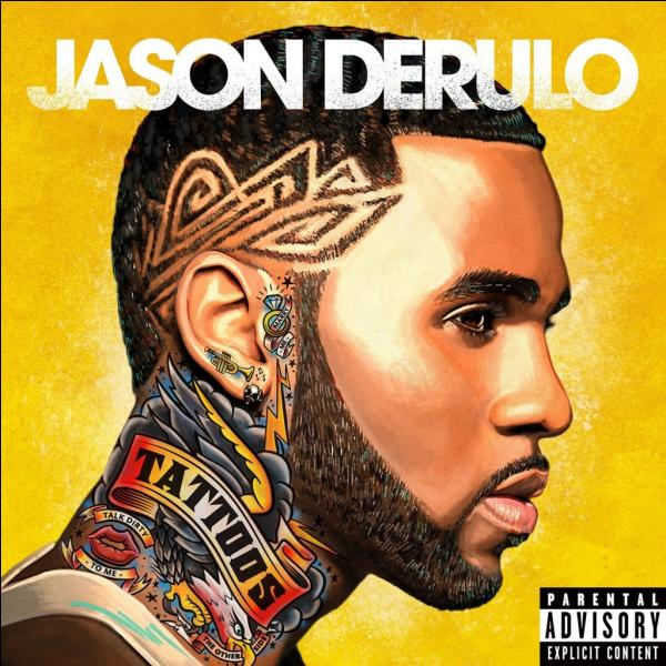 """De quoi parle la chanson """"Marry Me"""", de Jason Derulo dans les paroles suivantes ? (2 réponses à cocher) « And you know one of these days when I get my money right, buy you everything and show you all of the finer things in life. We'll forever be in love so there ain't no need to rush but one day I won't be able to ask you loud enough. »"""