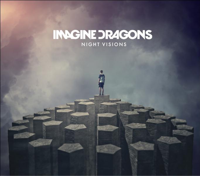 """Dans la chanson """"Demons"""" d'Imagine Dragons, que signifient ces paroles, si nous les traduisons littéralement ? « When you feel my heat, look into my eyes. It's where my demons hide. It's where my demons hide. »"""
