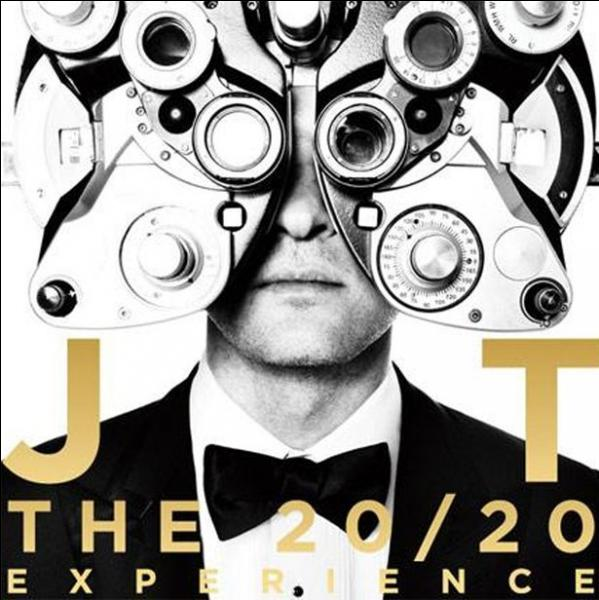 """Dans la chanson """"Mirrors"""" de Justin Timberlake, que signifient ces paroles si nous les traduisons littéralement ? « And I can't help but stare cause I see truth somewhere in your eyes. »"""