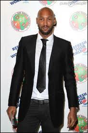Quel footballeur a soutenu Dieudonné en faisant la quenelle rendu célèbre par ce dernier lors du match West Bromwich Albion-West Ham United ?