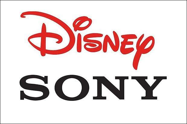 J'ai joué dans  Sony  il y a longtemps, mon nom est :