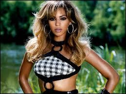 Quel est le vrai nom de Beyonce ?