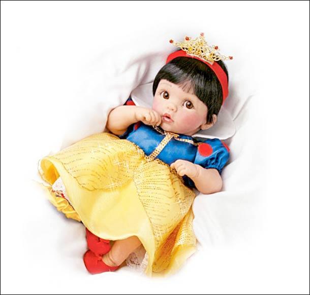 Elle était très belle petite. Qui est-elle ?