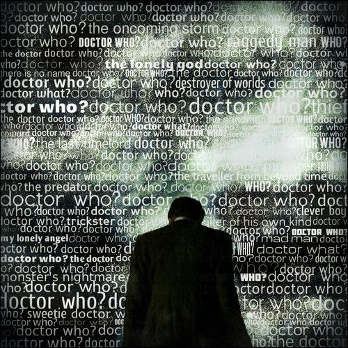 Le Docteur déteste :