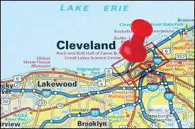 Mai : Le 6 de ce mois, se termine à Cleveland la séquestration de trois jeunes femmes enlevées une dizaine d'années plus tôt par un dénommé...