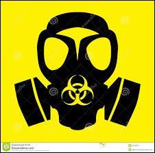 Août : Des gazages provoquent la mort de centaines de civils. Dans quel pays a eu lieu cette attaque au gaz sarin ?