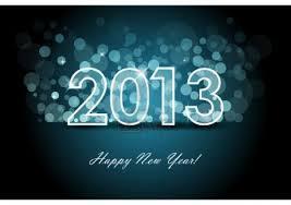 Rétro de l'année 2013