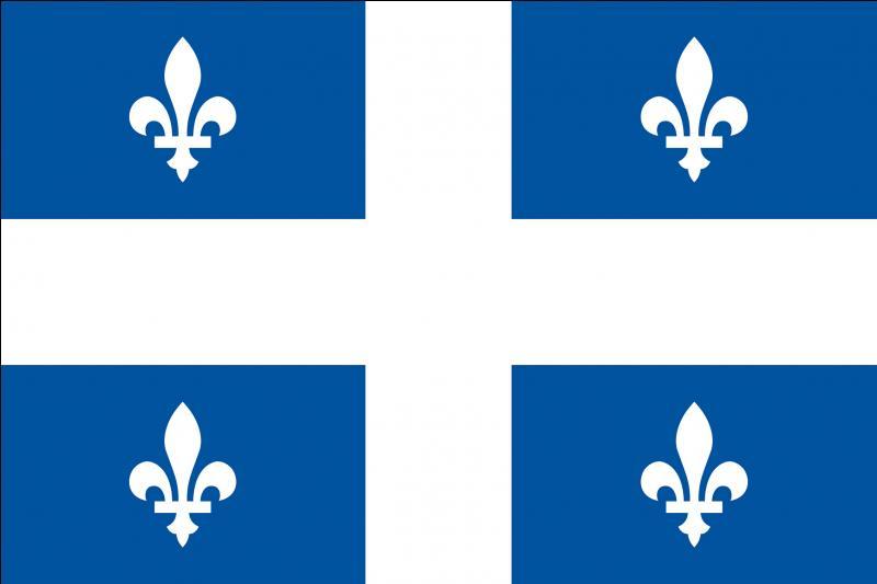 Quelle est la capitale du Québec ?
