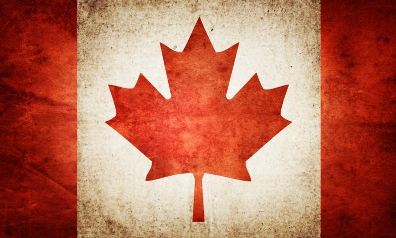 Les capitales - Provinces du Canada