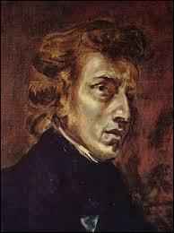Quel est ce grand pianiste polonais qui fut aussi un très grand compositeur ?