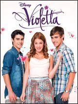 Quiz Violetta : Réponses possibles : Nata, Lara ou Camila. Quelle est la question ?