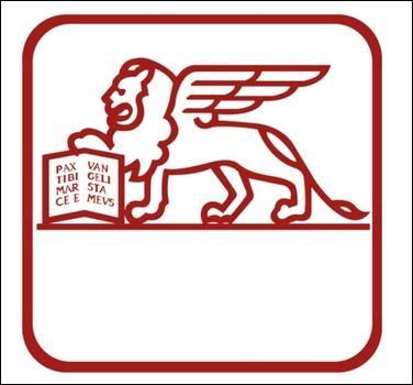 Quelle compagnie d'assurances se cache derrière ce logo ?