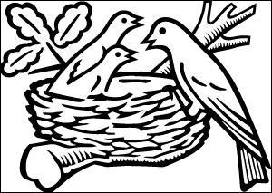 Quelle grande marque d'agro-alimentaire représente ce logo ?