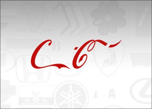 Logos : boissons