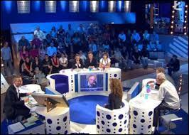 Avant-dernière question ! J'espère que vous n'êtes pas fatigués. En tout cas, dans cette émission, ils ne le sont pas, puisque c'est l'émission de Laurent Ruquier  On n'est pas ...   !