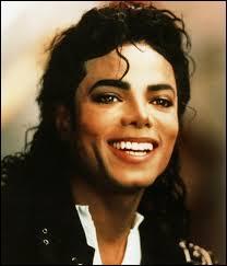 Comment s'appelle la fille de Michael Jackson ?