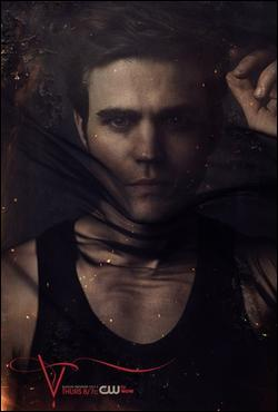 Qui est Stefan ?