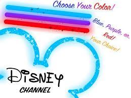 Séries Disney Channel