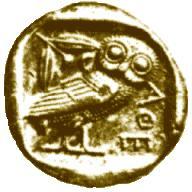 La monnaie dans la Grèce antique