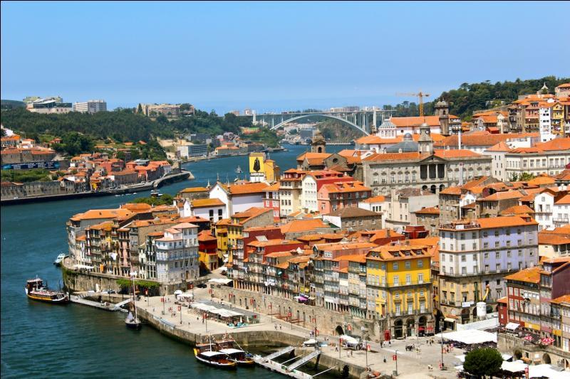 Et le Portugal ?