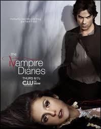 Qui dit :  Je t'aime Elena et c'est parce que je t'aime que je ne peux pas, que je ne peux pas être égoïste avec toi ni te laisser ce souvenir. Je ne suis pas digne de toi, c'est tout mais mon frère oui  ?