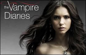 Vampire Diaries : les répliques (2)