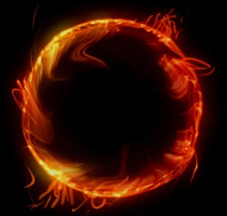 Musique - A quel Johnny doit-on la chanson  Ring of Fire  ?