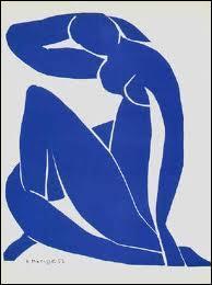 Braque, Matisse ou Dufy