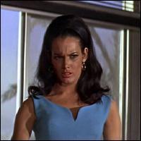 Vrai ou faux, Paula Capla meure dans opération tonnerre ?