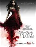 Qui dit :  Elle ne te pardonnera jamais. Et pour un vampire, jamais c'est très long  ?