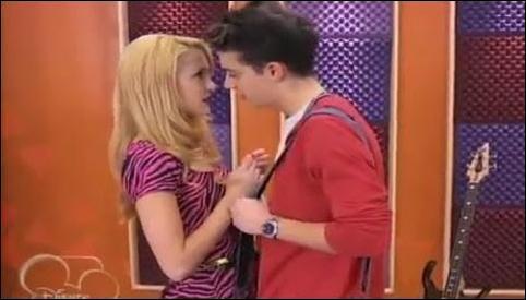 Saison 2 : Federico va revenir, il va tomber amoureux d'une fille, qui est-ce ?
