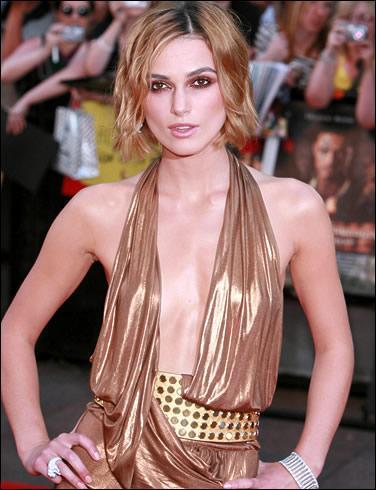 Qui est cette très belle actrice ?